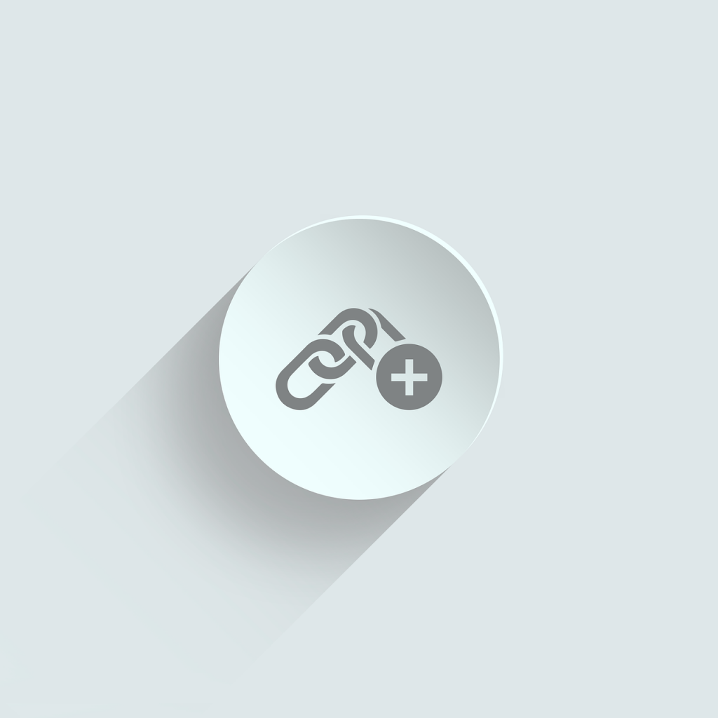 Search engine optimization - Backlink