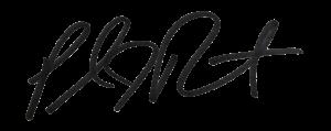 Car - Logo