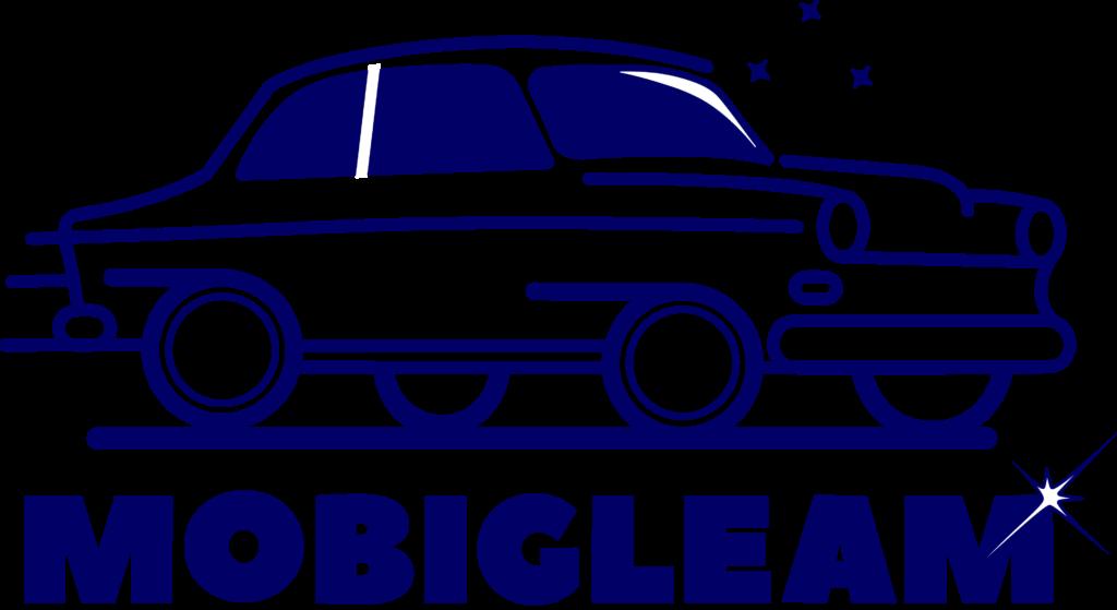 MobiGleam - Car