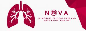 NOVA Pulmonary Critical Care and Sleep Associates, LLC - Leesburg