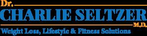 Dr. Charlie Seltzer Weight Loss - Logo